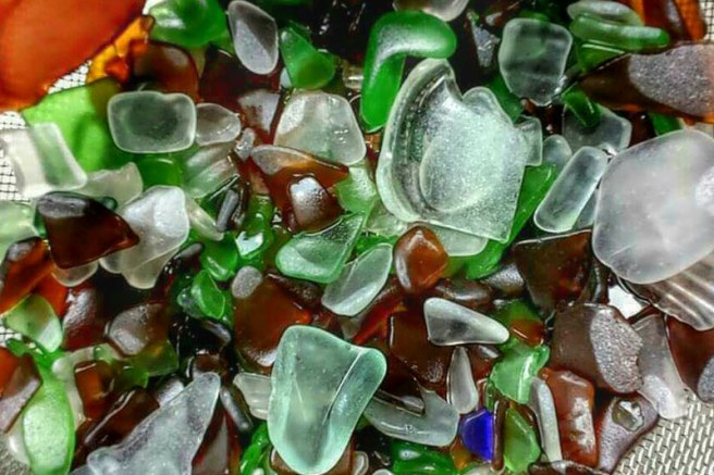 sea-glass-2015